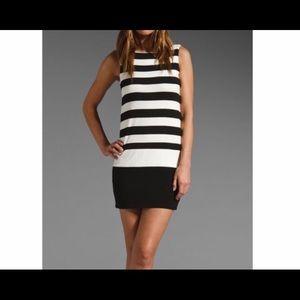 Bailey44 Jazz Age Dress